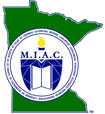 """MIAC"""