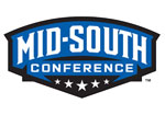 """Mid-South"""