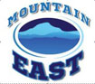 """Mountain East"""