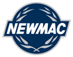 """NEWMAC"""