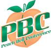 Peach Belt
