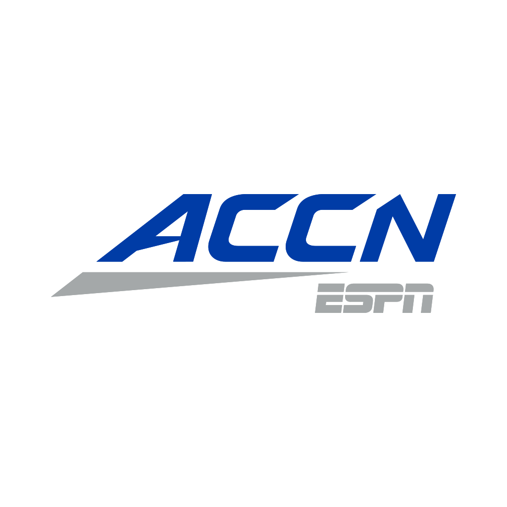 acc-network-extra