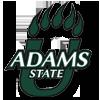 Adams State