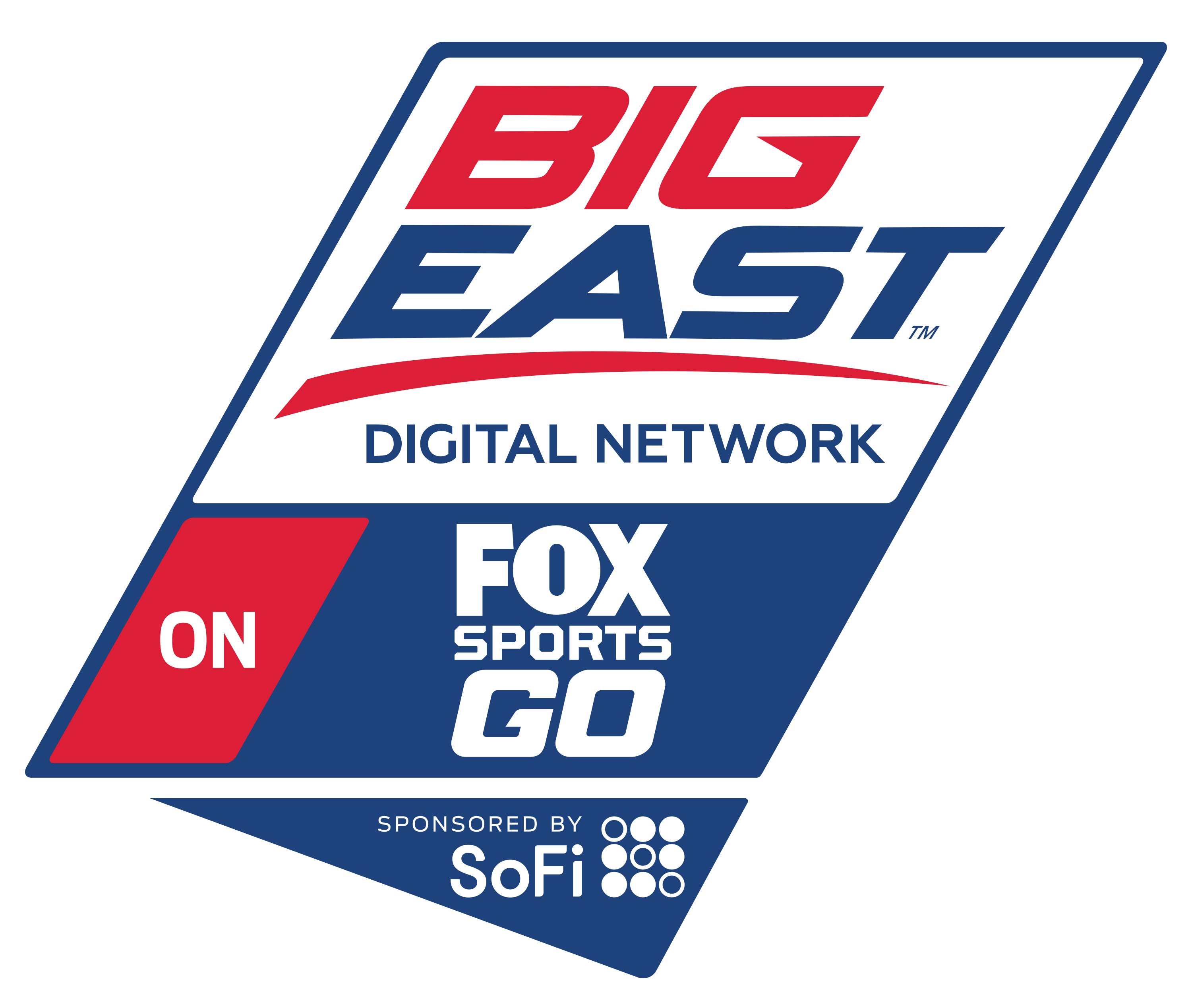big-east-digital-network