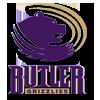butler-kan-cc