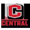 Central (Iowa)