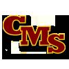 claremont-mudd-scripps
