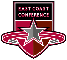 ecc-east-coast