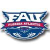 florida-atlantic