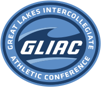 gliac-great-lakes-intercollegiate