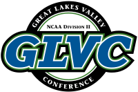 glvc-great-lakes-valley