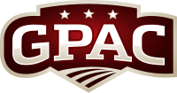 gpac-great-plains