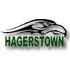 hagerstown-md-cc