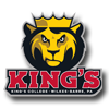 kings-college-pa
