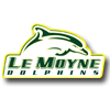 le-moyne