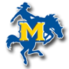 mcneese-state