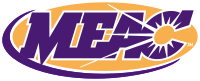 meac-mid-eastern-athletic