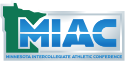 miac-minnesota-intercollegiate