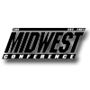 midwest-conference