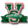 mississippi-valley-state