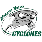 moraine-valley-ill-cc