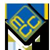 muskegon-mich-cc