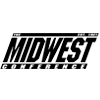 mwc-midwest-conference