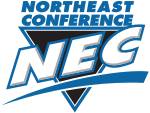 nec-northeast-conference
