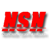 northeast-sports-network
