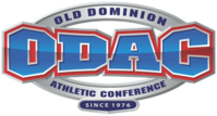 odac-old-dominion