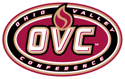 ohio-valley-conf