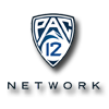 pac-12-networks