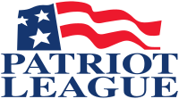 patriot-league