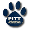 Pitt Johnstown