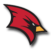 Saginaw Valley State