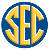 sec-southeastern-conference