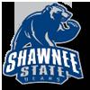 shawnee-state-ohio