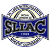 sliac-st-louis-intercollegiate