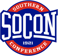 socon-southern-conference