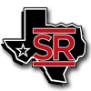 sul-ross-state