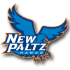 suny-new-paltz