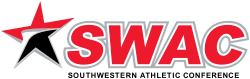 swac-southwestern-athletic