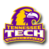 tennessee-tech