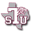 texas-southern