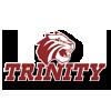 trinity-texas