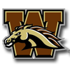 western-michigan