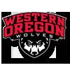 western-oregon