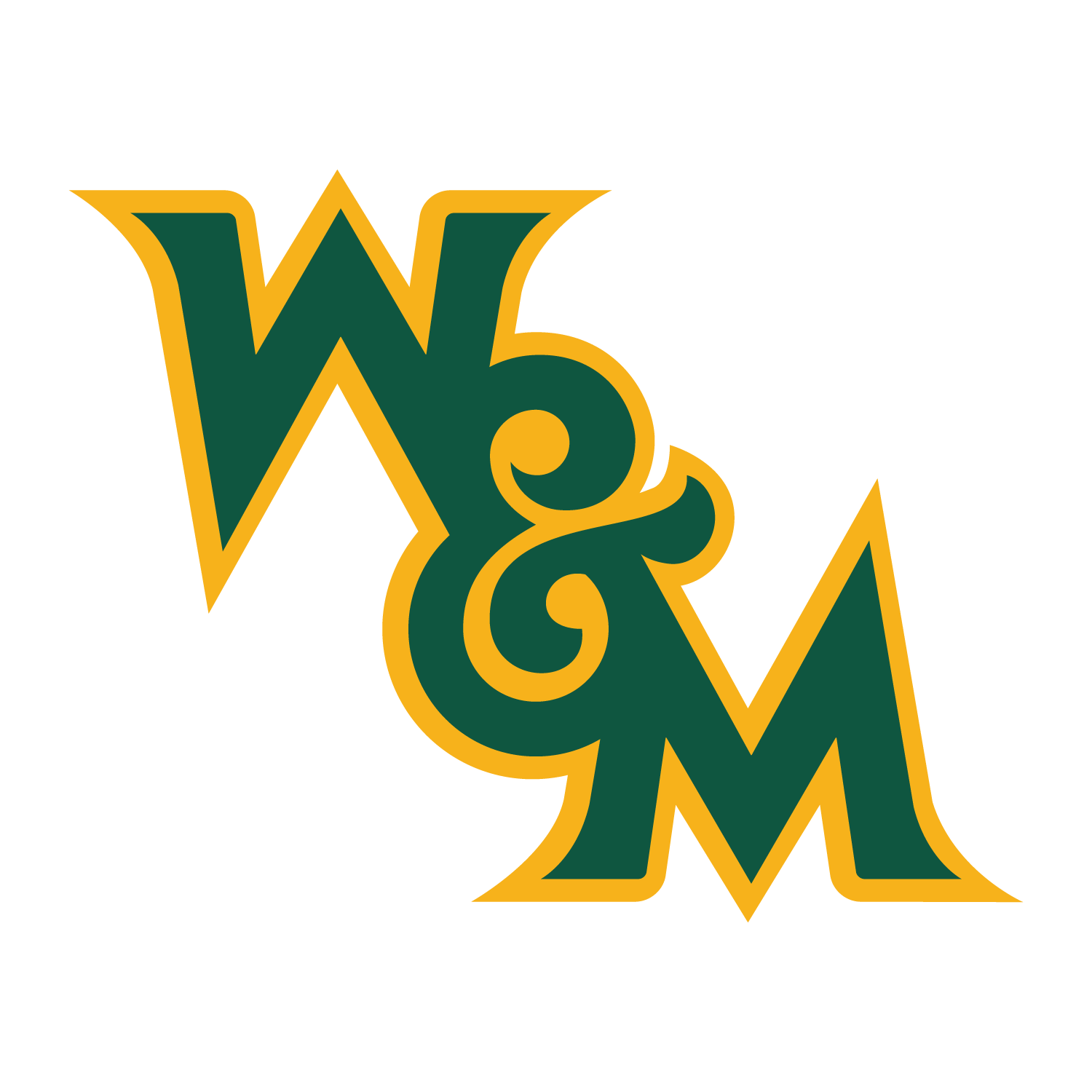 william-mary