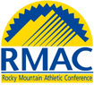 """RMAC"""