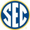"""""""SEC"""""""